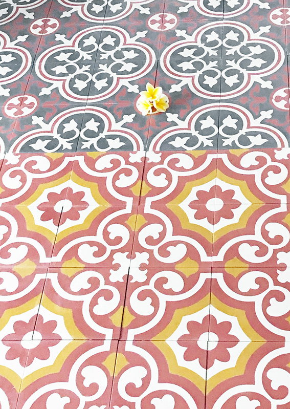 cement-tile-motif1